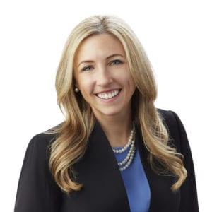 Jessica A. Marks Profile Image