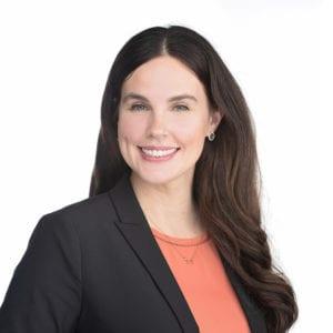 Megan N. Price Profile Image