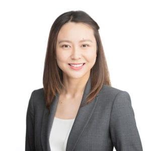 Siyu Li Profile Image