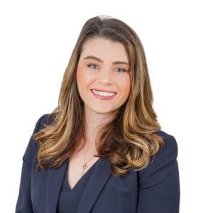 Lindsay M. Contreras Profile Image