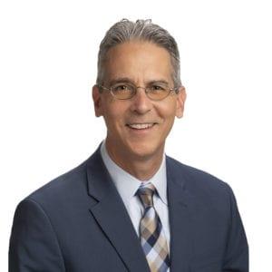Darren S. Skyles Profile Image
