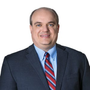 Timothy E. Wieher Profile Image