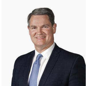 Steven M. Condaras Profile Image