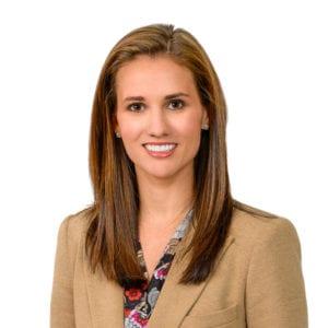 Lindsay Lux Profile Image