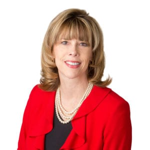 Debra Maggart Profile Image