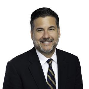 Robert L. Zeglarski Profile Image