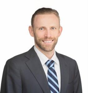 David J. Zylka Profile Image