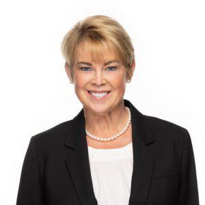 Laura L. Stapleton Profile Image