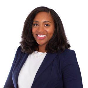 BreAnna S. Davis Profile Image