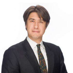 Jean Paul Yugo Nagashima Profile Image