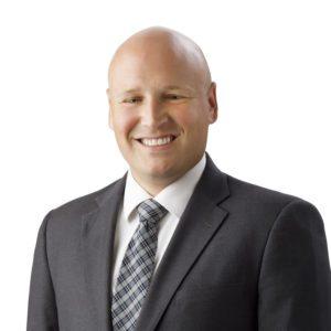 Jonathan E. Roach Profile Image