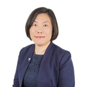 Yan (Michelle) Xu Profile Image