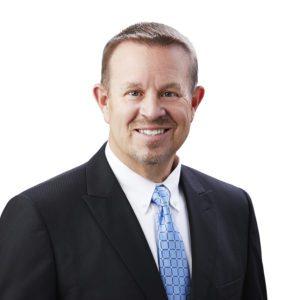 Ray Atkinson Profile Image
